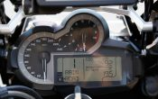 bmw-r-1200-gs-adventure-2014-outdoor-detail-32