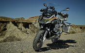 bmw-r-1200-gs-adventure-2014-outdoor-detail-4
