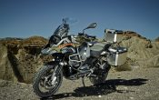 bmw-r-1200-gs-adventure-2014-outdoor-detail-6