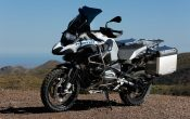 bmw-r-1200-gs-adventure-2014-outdoor-detail-8