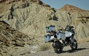 bmw-r-1200-gs-adventure-2014-outdoor-detail-9