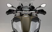 bmw-r-1200-gs-adventure-2014-studio-23