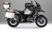 bmw-r-1200-gs-adventure-2014-studio-24