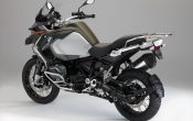 bmw-r-1200-gs-adventure-2014-studio-25