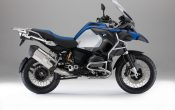bmw-r-1200-gs-adventure-2014-studio-26