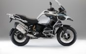 bmw-r-1200-gs-adventure-2014-studio-27