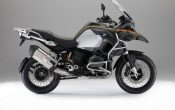 bmw-r-1200-gs-adventure-2014-studio-28