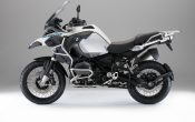 bmw-r-1200-gs-adventure-2014-studio-29