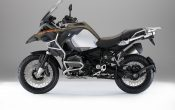bmw-r-1200-gs-adventure-2014-studio-30