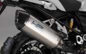 bmw-r-1200-gs-adventure-2014-studio-8