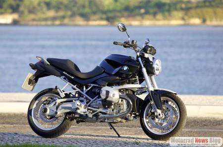 bmw-r-1200-r-2011-26