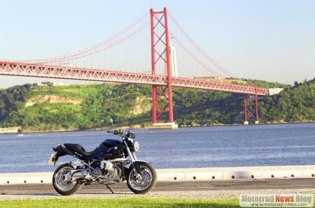bmw-r-1200-r-2011-28