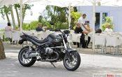bmw-r-1200-r-2011-42