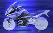 bmw-r-1200-rt-2014-design-5