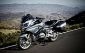 bmw-r-1200-rt-2014-outdoor-1