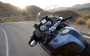 bmw-r-1200-rt-2014-outdoor-2