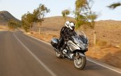bmw-r-1200-rt-2014-outdoor-20