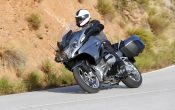 bmw-r-1200-rt-2014-outdoor-23