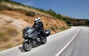 bmw-r-1200-rt-2014-outdoor-24