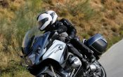 bmw-r-1200-rt-2014-outdoor-26