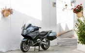 bmw-r-1200-rt-2014-outdoor-27