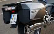 bmw-r-1200-rt-2014-outdoor-29
