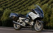 bmw-r-1200-rt-2014-outdoor-3