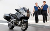 bmw-r-1200-rt-2014-outdoor-31