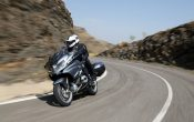 bmw-r-1200-rt-2014-outdoor-32