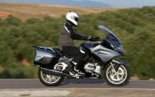 bmw-r-1200-rt-2014-outdoor-34