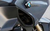 bmw-r-1200-rt-2014-outdoor-35