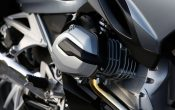 bmw-r-1200-rt-2014-outdoor-37
