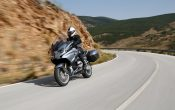 bmw-r-1200-rt-2014-outdoor-38