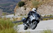 bmw-r-1200-rt-2014-outdoor-39