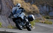 bmw-r-1200-rt-2014-outdoor-42