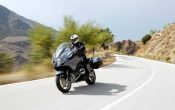 bmw-r-1200-rt-2014-outdoor-43