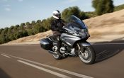 bmw-r-1200-rt-2014-outdoor-44