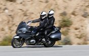 bmw-r-1200-rt-2014-outdoor-45