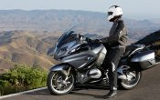 bmw-r-1200-rt-2014-outdoor-5