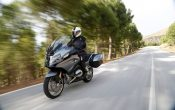 bmw-r-1200-rt-2014-outdoor-50