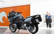 bmw-r-1200-rt-2014-outdoor-55