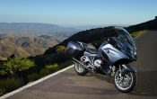 bmw-r-1200-rt-2014-outdoor-7