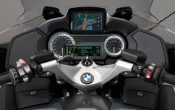 bmw-r-1200-rt-2014-studio-1