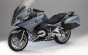 bmw-r-1200-rt-2014-studio-13