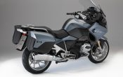 bmw-r-1200-rt-2014-studio-14