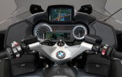 bmw-r-1200-rt-2014-studio-2