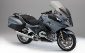bmw-r-1200-rt-2014-studio-20