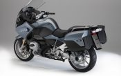 bmw-r-1200-rt-2014-studio-21