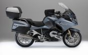 bmw-r-1200-rt-2014-studio-23