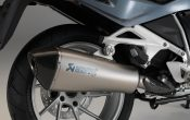 bmw-r-1200-rt-2014-studio-9